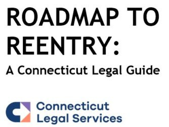 Roadmap to Reentry Guide