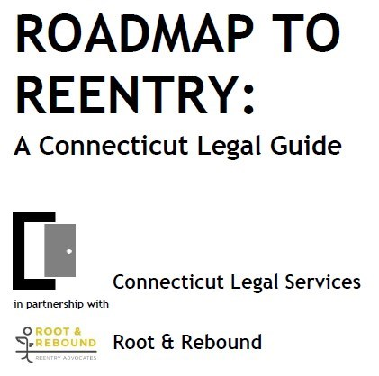 Roadmap_Reentry_Guide