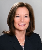 CLS Board Chair