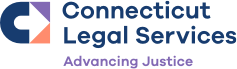 Connecticut Legal Services