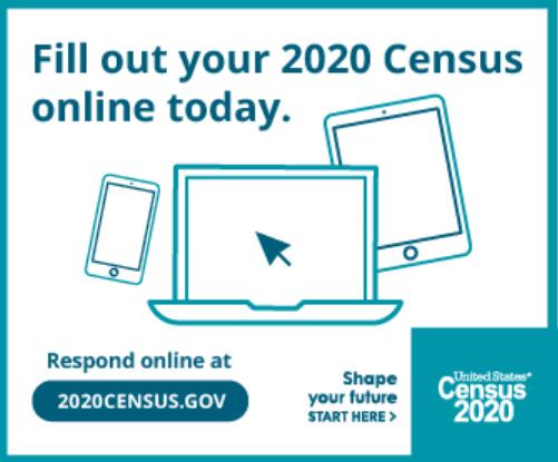 census_2020_badge